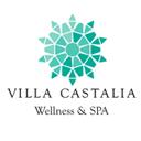 Villa Castalia, спортивно-оздоровительный центр