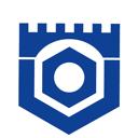 Ставропольстройопторг, ЗАО, многопрофильная компания