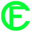 Финанс Консалтинг, ООО, консалтинговая компания