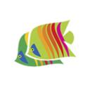 Aquarium-Style, компания по продаже и обслуживанию аквариумов