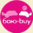 Баю-Buy, территория здорового сна