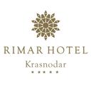 RIMAR HOTEL, гостинично-ресторанный комплекс