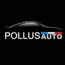 Pollusauto, автотехцентр по ремонту Peugeot, Citroën, Renault