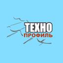 ТехноПрофиль, торгово-монтажная компания