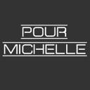 Pour Michelle, салон красоты