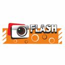 Flash, многопрофильная компания