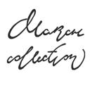 March Collection, ателье-магазин