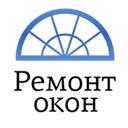ОКОНРЕМОНТ, ООО, торгово-монтажная компания