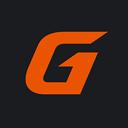 G-ENERGY SERVICE, станция технического обслуживания