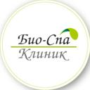 БиоСпаКлиник, многопрофильный медицинский центр