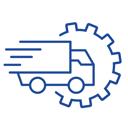 СТО Деловые Машины, центр диагностики и ремонта грузовых автомобилей и полуприцепов Daf, Hino, Scania