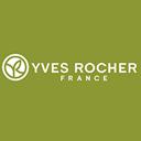 YVES ROCHER, студия растительной косметики