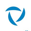 ЛИНЛАЙН, сеть клиник косметологии