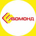 Грузовой Бомонд, СТО