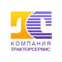 Компания ТРАКТОРСЕРВИС, ООО, официальный дилер ЧЕТРА-ПМ и ЧКЗЧ