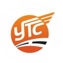 УТС, транспортно-экспедиторская компания