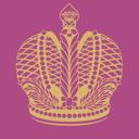 Император, гостинично-ресторанный комплекс