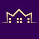 Апартаменты Милана, сеть мини-гостиниц
