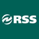 RSS Ставрополь, официальный представитель Apple, Acer, HP