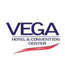 Вега, международный отель