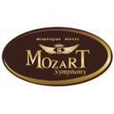 Моцарт, бутик-отель