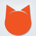 PetShop.ru, интернет-магазин зоотоваров