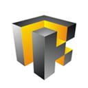 КОНЦЕПТ, компания по производству рекламных конструкций