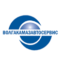 ВолгаКамазАвтоСервис, сервисный центр