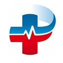 Клиническая больница РЖД-Медицина города Саратов, ЧУЗ