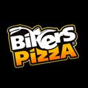 Bikers Pizza, служба доставки пиццы, роллов и гамбургеров