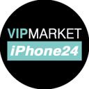 VIPмаркет iPhone24, специализированный магазин и сервисный центр