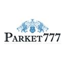 Паркет 777, салон напольных покрытий