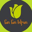 Fan Fan Tulpan, сеть оптово-розничных салонов