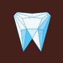 Алмаз Дент, стоматологическая клиника