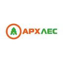 АрхЛес, ООО, торговая компания