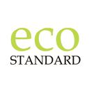 Экостандарт, группа компаний