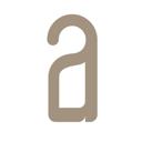 Арбат, арт-отель