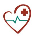 Международная академия здоровья, ООО, многопрофильный медицинский центр