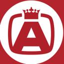 Автоимперия, сервисный центр