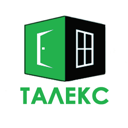 ТАЛЕКС, производственно-монтажная компания