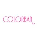 COLORBAR, салон профессионального окрашивания