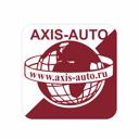 Аксис-Авто, компания по продаже антигравийной пленки