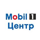 Mobil 1, сеть центров замены