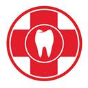 Нормодент-Сибирь, стоматологическая клиника