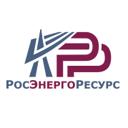 РосЭнергоРесурс, ООО, производственное объединение
