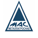 МеталлАгроСнаб, ООО, производственно-торговая компания