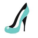 Milana Bottini, салон обуви