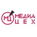 Медиа-цех, образовательный центр