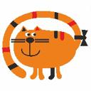 Рыжий Кот, школа дизайна