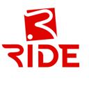 RIDE, торгово-сервисная фирма